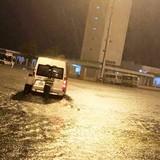 Đề xuất khôi phục kênh Nhiêu Lộc chống ngập sân bay Tân Sơn Nhất
