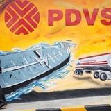 Công nhân dầu khí Venezuela bán đồng phục để mua thức ăn