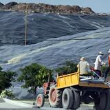 Vụ Đa Phước trả 2.000 tấn rác: Sẽ giải quyết theo hợp đồng