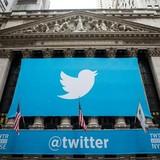 """Twitter có thể chốt thương vụ """"bán mình"""" trong tháng này"""