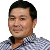 CEO Berjaya Việt Nam: Mạng xã hội, kênh truyền thông giúp chính phủ gần dân hơn
