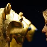 12 công ty sản xuất vàng nhiều nhất thế giới