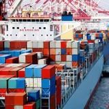 """Mỹ: Trung Quốc sẽ """"nhào vào"""" nếu TPP thất bại"""