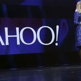 Verizon bất ngờ hạ giá thương vụ mua lại Yahoo