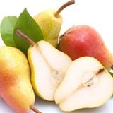 """Những trái cây Trung Quốc """"gây sốt"""" thị trường Việt"""