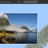 Google đóng cửa dịch vụ Panoramio
