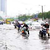 TP.HCM: Nhiều thách thức cho siêu đô thị
