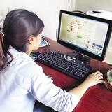 Cảnh giác chiêu trò gian lận trên các trang mua bán điện tử