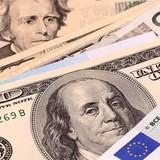 USD tăng, bảng Anh giảm khi viễn cảnh kinh tế Anh ảm đạm