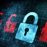 Các quốc gia ASEAN cần xây dựng một cơ chế hợp tác về an ninh mạng