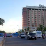 1 khách sạn bị phạt nặng vì ô nhiễm tiếng ồn