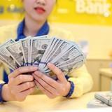 Ngân hàng táo bạo đổi nợ xấu thành vốn góp