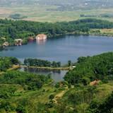Hà Nội sắp xây làng sinh thái rộng hơn 16ha tại Sóc Sơn