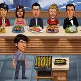 Mỹ: Xu hướng tuyển dụng nhân sự bằng... trò chơi điện tử