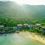 """Khám phá """"thiên đường nghỉ dưỡng"""" của các tỷ phú thế giới tại Việt Nam"""