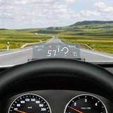 Vạch trần chiêu trò khai gian thuế xe nhập