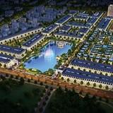 Dự án New City Thái Bình: Dự án thương mại, cớ sao chính quyền đứng ra thu hồi đất?