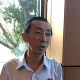 Đại biểu Quốc hội lo người Trung Quốc mua gom đất nông nghiệp