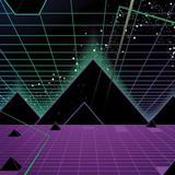Liệu thực tế ảo sẽ là bước nhảy vọt cho ngành công nghiệp trò chơi?