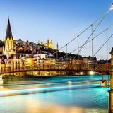 10 thành phố làm việc ít nhất thế giới