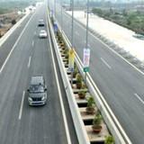 TP.HCM kết nối đường cao tốc Long Thành với giao thông đô thị