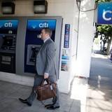 Bank of America, Citigroup, JPMorgan đóng cửa hàng trăm chi nhánh, sa thải cả nghìn người
