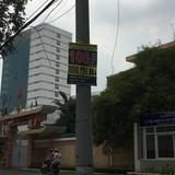 """Choáng váng với đất nền """"trung tâm Sài Gòn"""" chỉ 108 triệu"""
