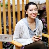 """Đào Chi Anh bất ngờ rời vị trí CEO KAfe Group sau một năm """"gây bão"""" cộng đồng startup"""