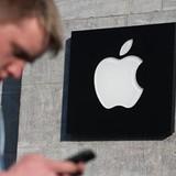 Apple chỉ tuyển thêm 6.000 nhân viên, thấp nhất từ năm 2009