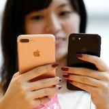 Giá iPhone 7 xách tay giảm sâu