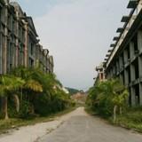 Địa ốc 24h: Nếu đánh thuế căn nhà thứ 2, nhiều tài sản ngầm sẽ lộ mặt?