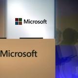 """Google tiết lộ lỗ hổng Windows khiến Microsoft """"nóng mặt"""""""