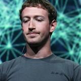 """Một câu nói từ CFO Facebook đã """"thổi bay"""" hàng tỷ USD của Mark Zuckerberg"""