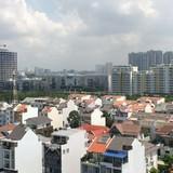 Địa ốc 24h: Vì sao giới đầu tư bất động sản phía Bắc rầm rộ Nam tiến?