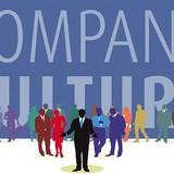 """Văn hóa doanh nghiệp: Người lãnh đạo là """"viên gạch đầu tiên"""""""