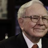 "Warren Buffett đang ngồi trên ""núi"" tiền mặt cao hơn bao giờ hết"