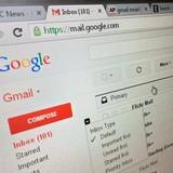 Lỗi bảo mật nghiêm trọng vừa được tìm thấy trên Gmail