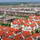 """Không thể có văn minh đô thị nếu nhà chọc trời cạnh ngay khu """"ổ chuột"""""""