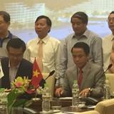 FLC ký kết hợp tác du lịch với quận Yongsan - Hàn Quốc