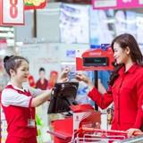 """""""Đại hỷ Xuân 2017"""" - Chương trình siêu khuyến mại của Vingroup Card"""
