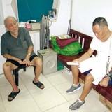 Hà Nội: Quy hoạch treo, dân lo trong nhà xập xệ