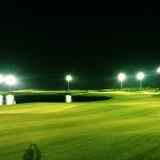 Sân golf Sầm Sơn lắp đèn 18 hố chào đón giải Faros Golf Tournament 2016