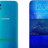 Galaxy S8 sẽ to ra để thu hút fan Note 7