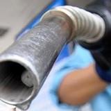 Lần đầu tiên một công ty phân phối xăng dầu bị thu hồi giấy phép