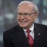 Nhờ Trump, Buffett lại giàu thứ nhì thế giới
