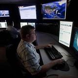 FBI thừa nhận có thể xâm nhập vào hầu hết thiết bị mã hóa