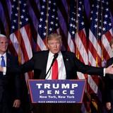 Liệu ông Donald Trump có thể mang việc làm về lại Mỹ?