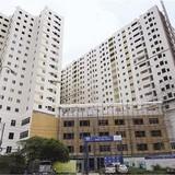 Các dự án bất động sản của công ty Hoàng Quân: Người mua nhà mắc kẹt!