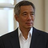 Thủ tướng Singapore thất vọng vì TPP bị dừng