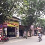 Dự án nhà ở Ao Mơ: Thanh tra thừa nhận dân kiện đúng!